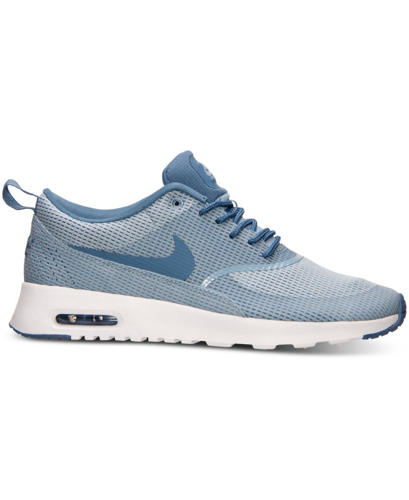 nike womens air max thea easter running sneakers from finish line