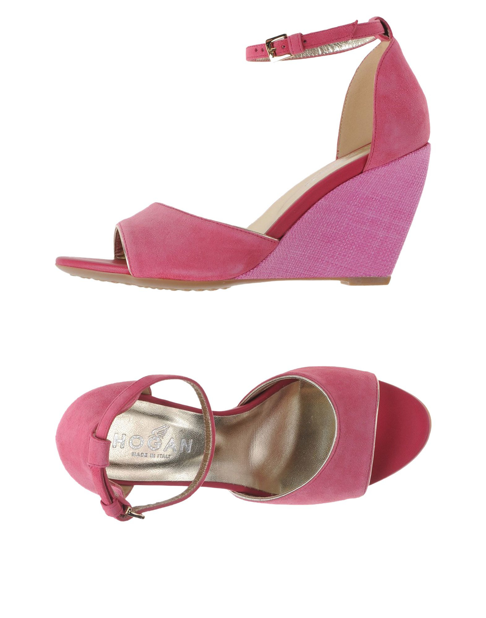 Hogan Shoes Stores Usa