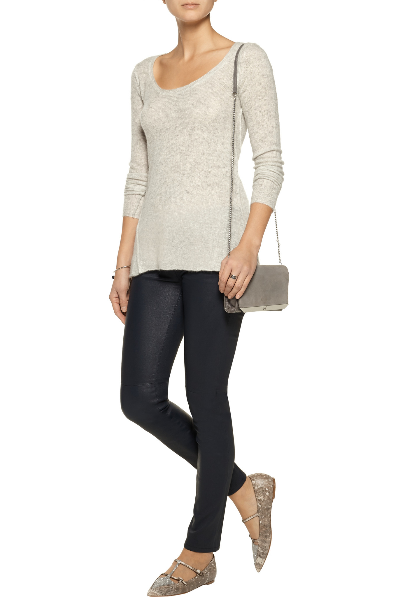 Free Shipping with $50 it24-ieop.gq for women's cashmere sweaters at it24-ieop.gq All of our women's wool sweaters are expertly designed to last.