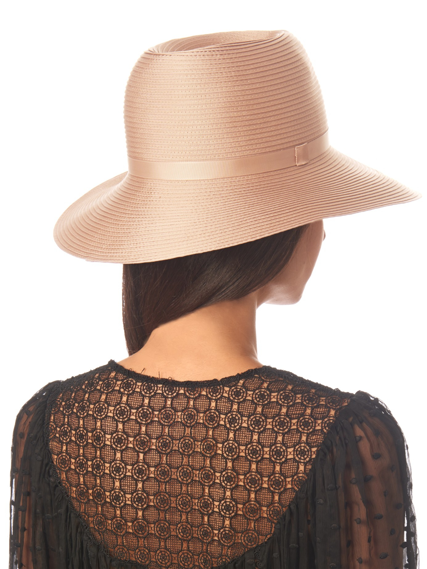 ACCESSORIES - Hats Gigi Burris Millinery DuyjIs