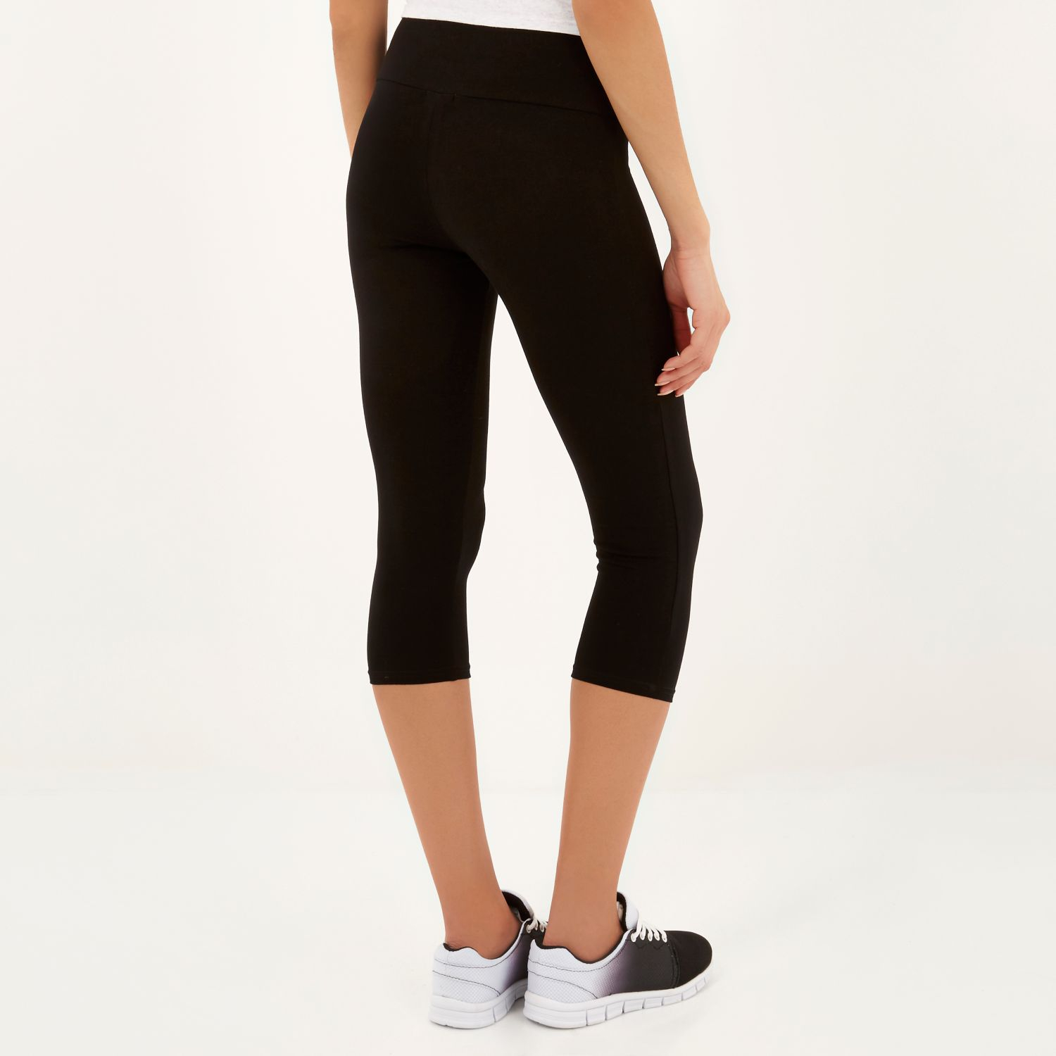 Find great deals on eBay for pedal pusher leggings. Shop with confidence.