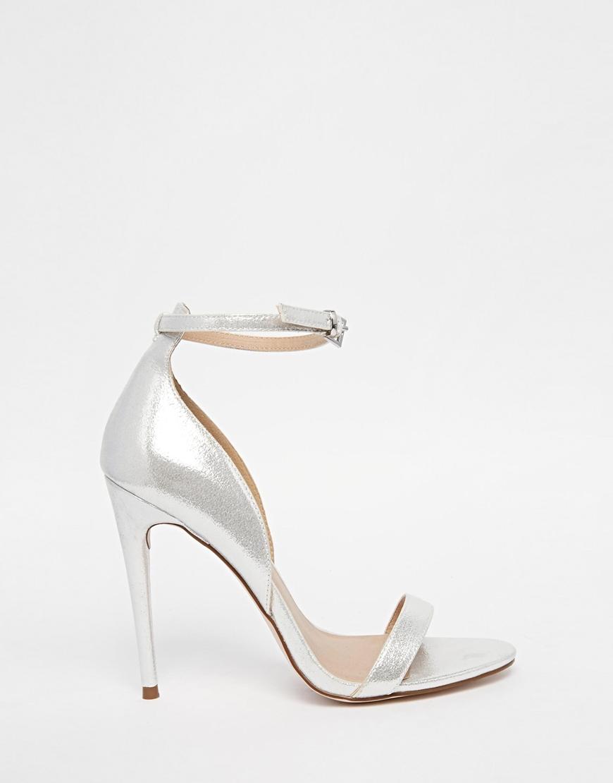ff43ee500c0 Red High Heels For Women | Js Heel - Part 694
