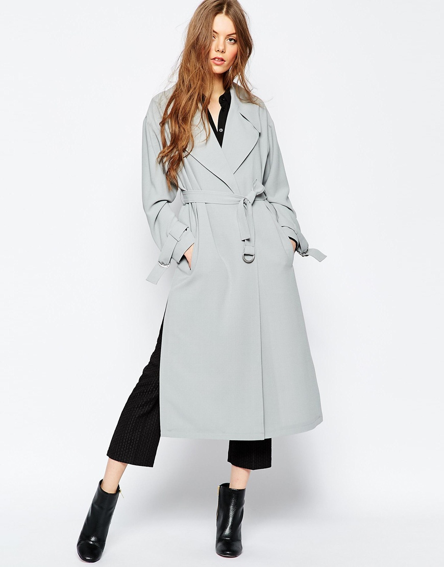 Find Asos women's leather jackets at ShopStyle. Shop the latest collection of Asos women's leather jackets from the most popular stores - all in one.