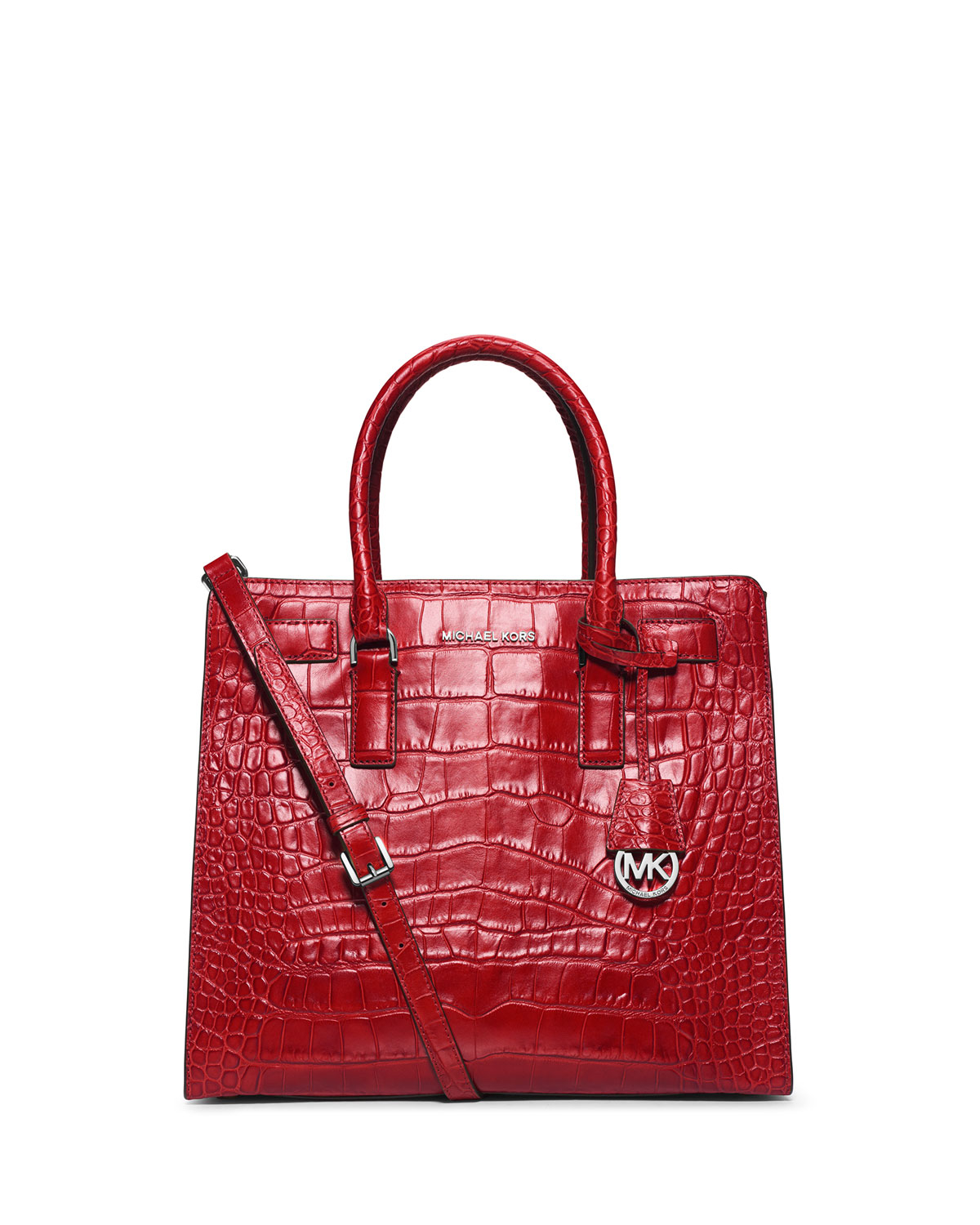 74d049475c17 Gallery. Previously sold at: Neiman Marcus · Women's Michael By Michael  Kors Dillon ...