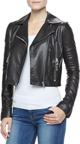 jacket, ladies jacket, BRAND JACKET, pu leather jacket,jacket,PRESELL