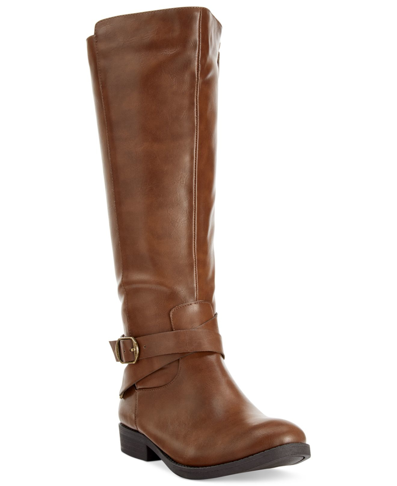 style co style co madixe casual boots only at