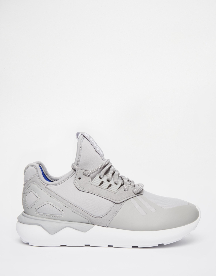 online retailer 69a10 aa2b4 adidas-grey-originals-tubular-runner-grey-trainers -gray-product-1-080051147-normal.jpeg