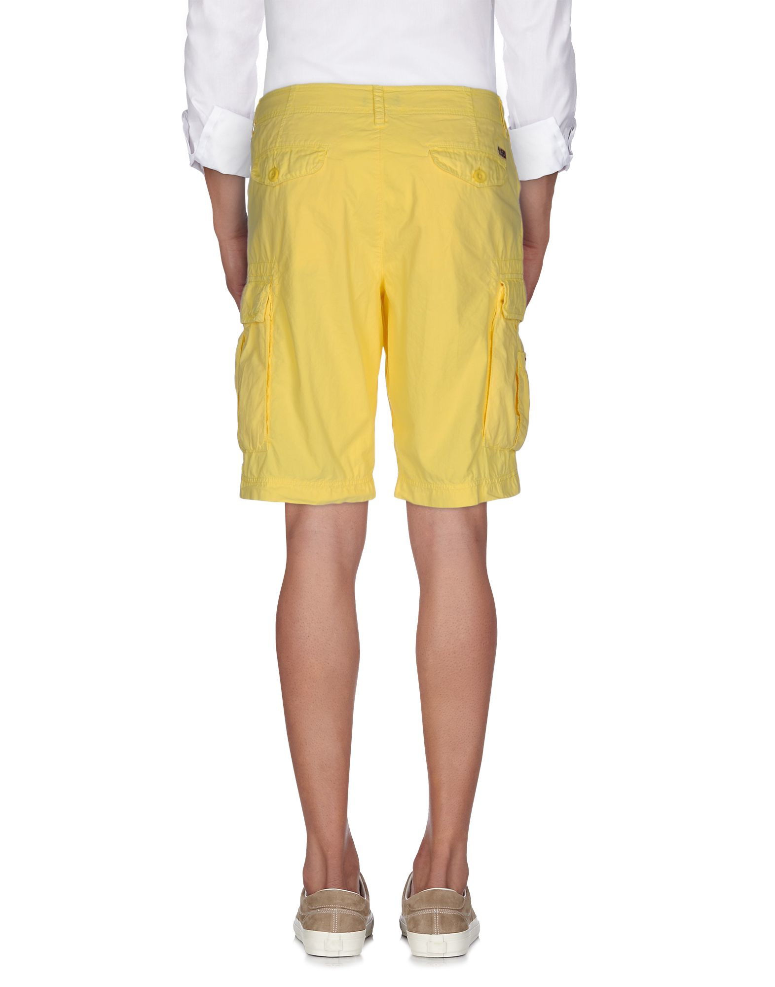 Free shipping BOTH ways on womens bermuda shorts clothing, from our vast selection of styles. Fast delivery, and 24/7/ real-person service with a smile. Click or call