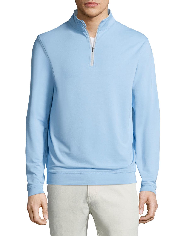 Men S Clothing Stores Perth