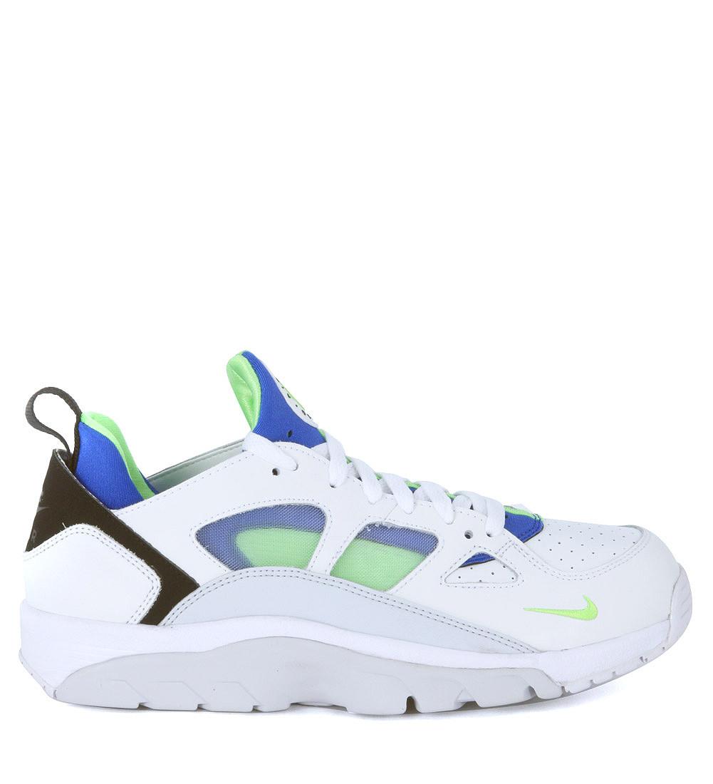 Nike Huarache Pelle