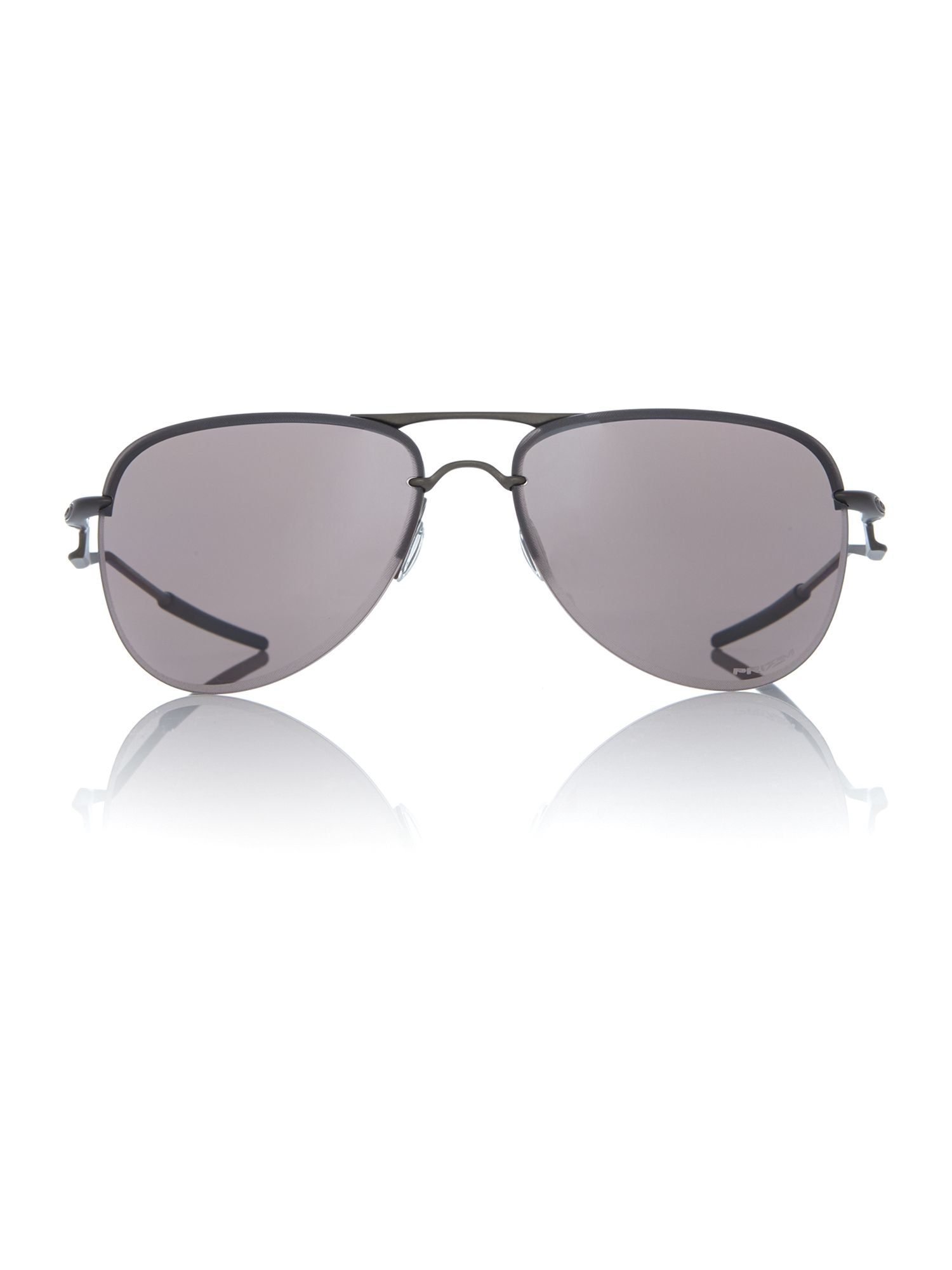 6564351dda4 Oakley Pilot Sunglasses « Heritage Malta