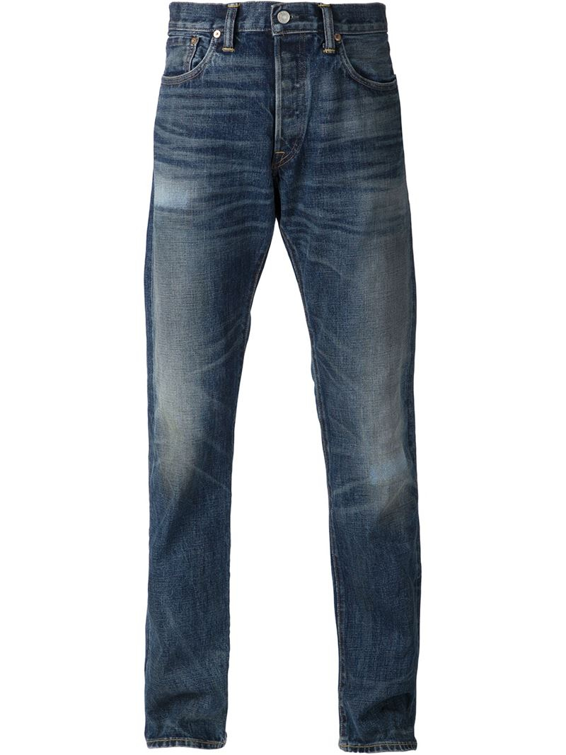 Find great deals on eBay for mens straight leg pants. Shop with confidence.