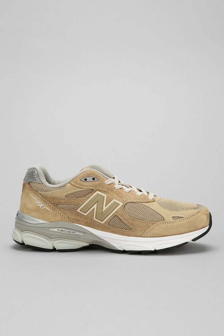 new balance usa beige