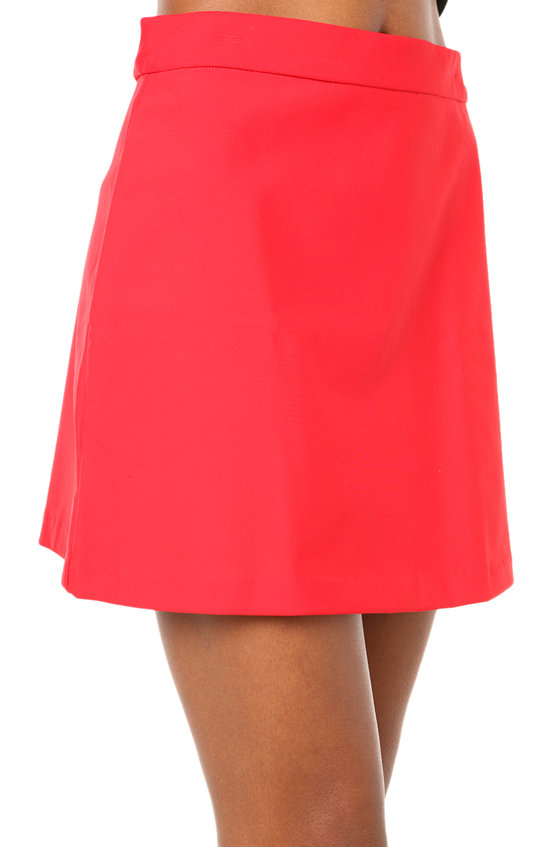 Shop for skater skirt online at Target. Free shipping on purchases over $35 and save 5% every day with your Target REDcard.