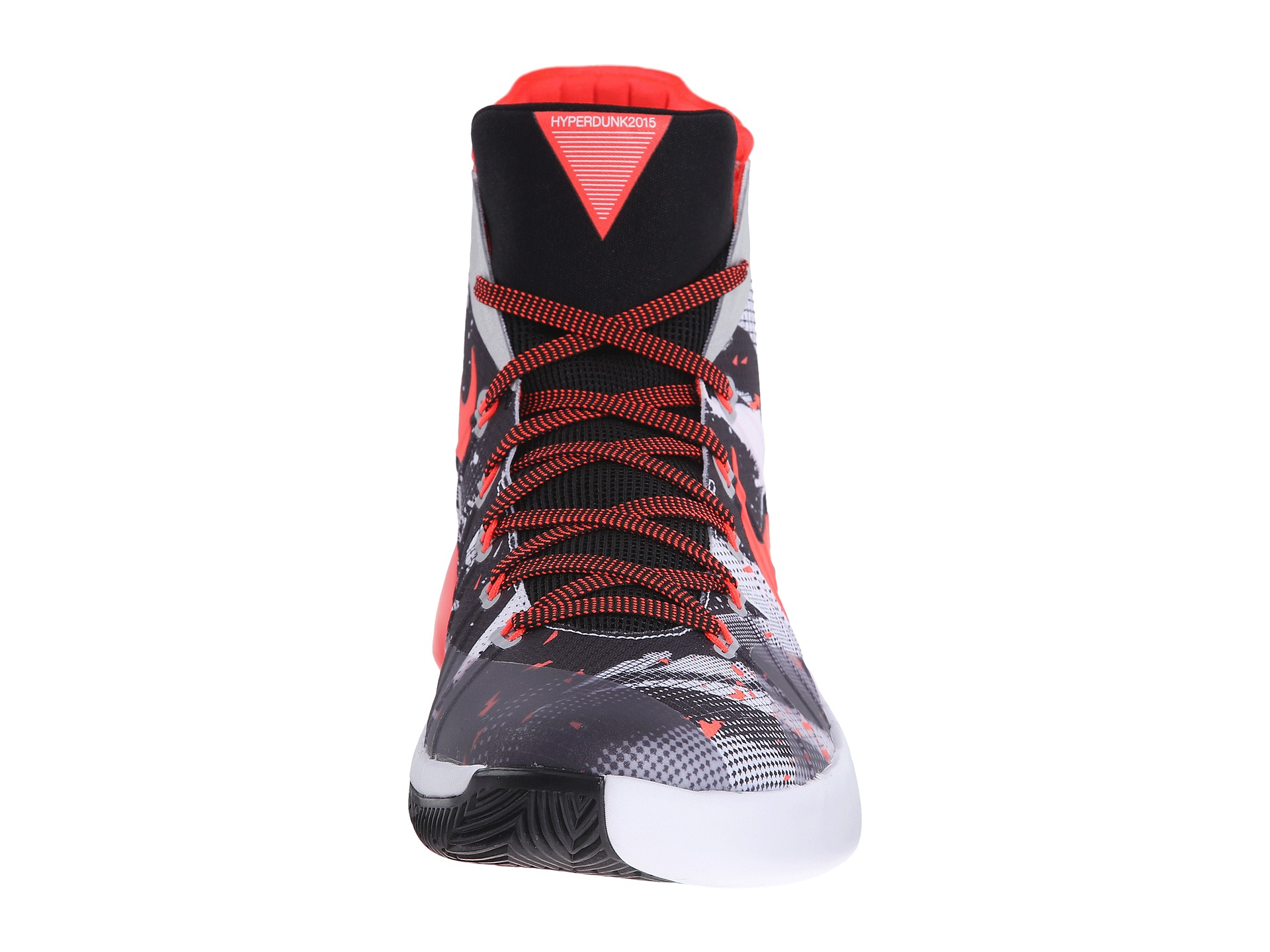 0b12856fd129 coupon code for nike hyperdunk 2015 mid orange or 81cd1 abc59
