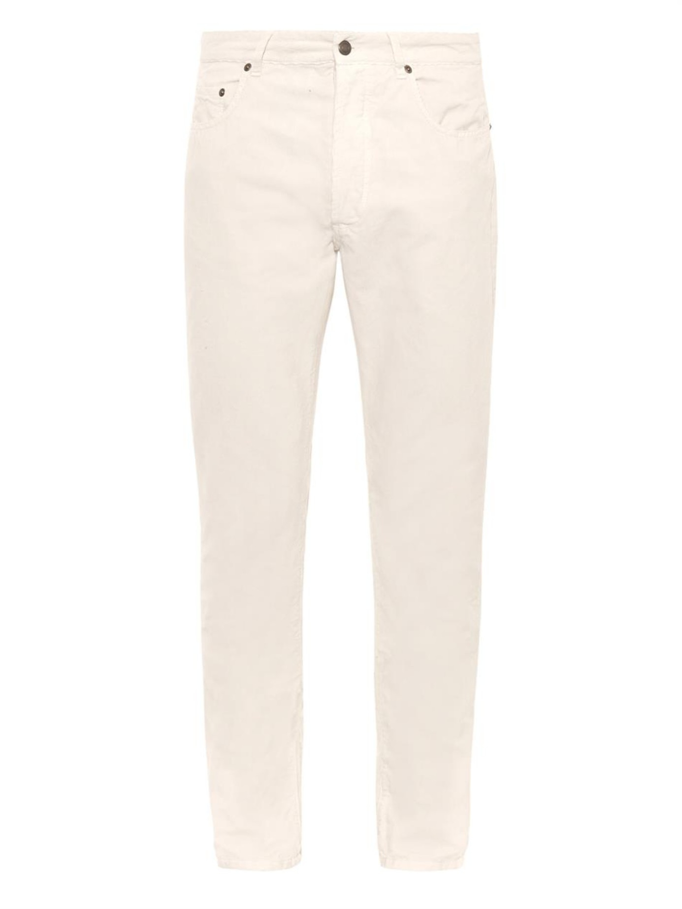 TROUSERS - Casual trousers Bottega Veneta The Cheapest Cheap Price Buy Cheap 100% Original Clearance Extremely PLnCYkx