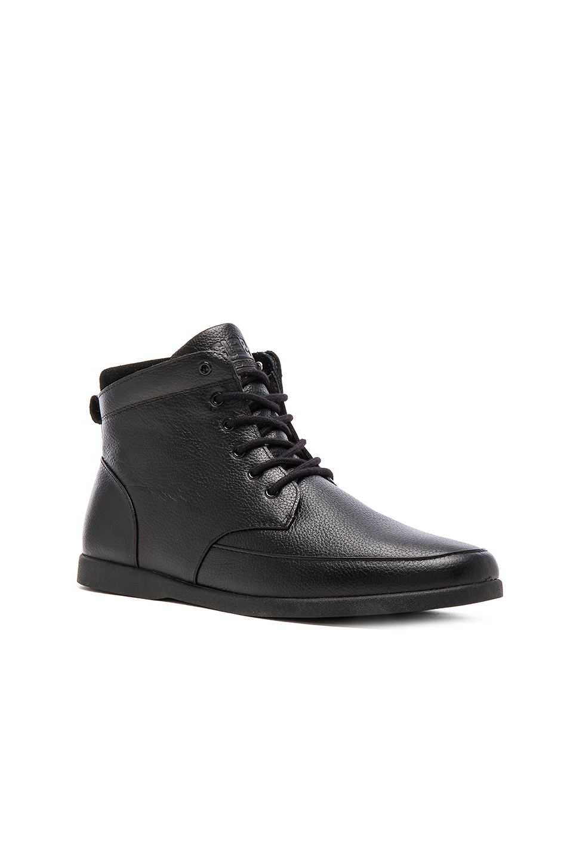 Clae Shoes Hamilton Uk