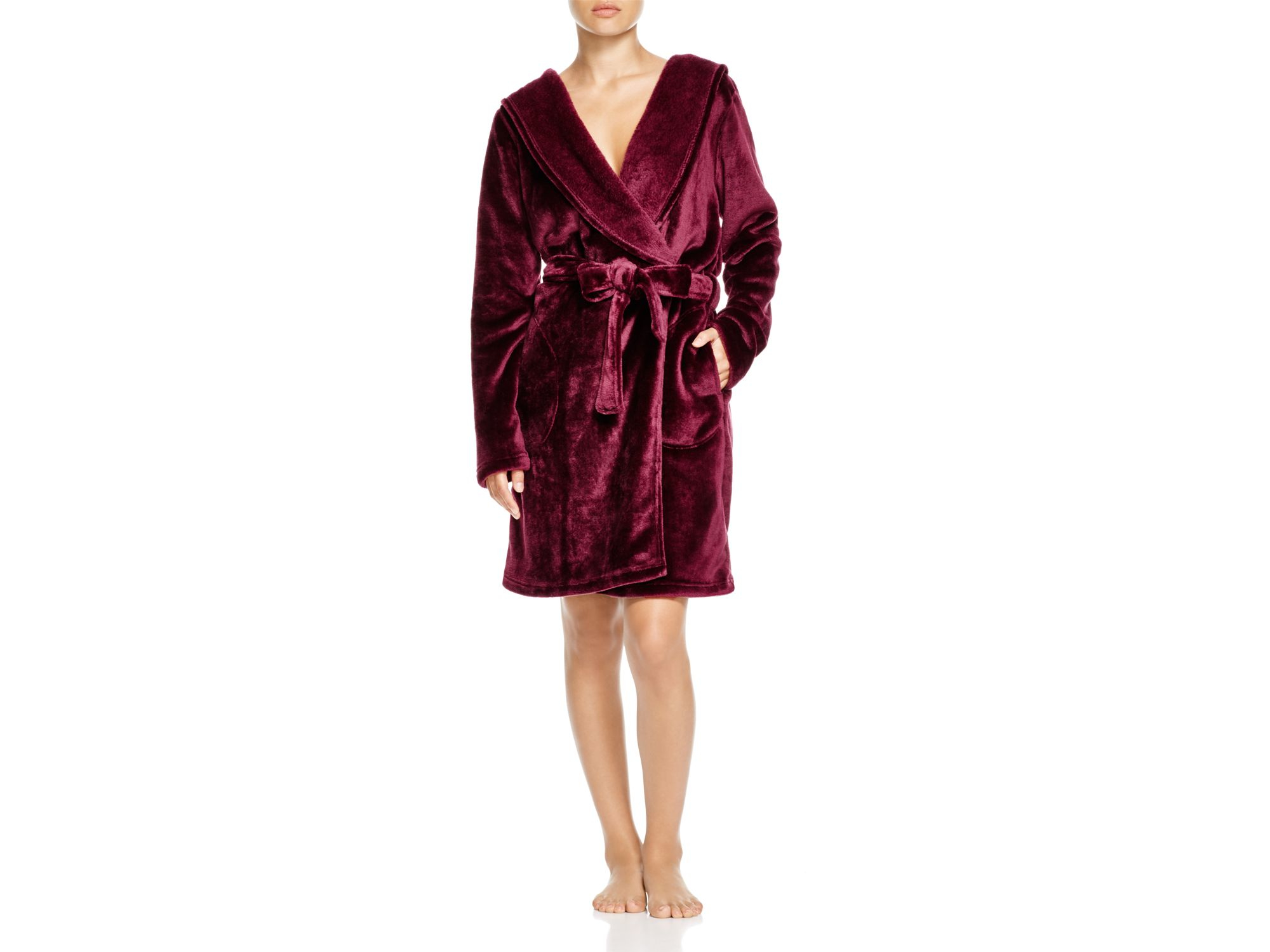 Miranda Westfield Ladies Fashion