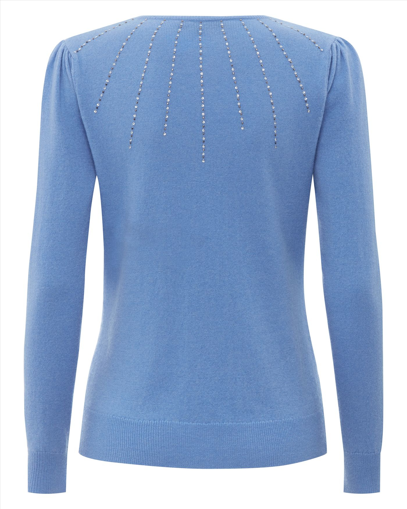 Free shipping and returns on Women's Blue Sweaters at evildownloadersuper74k.ga