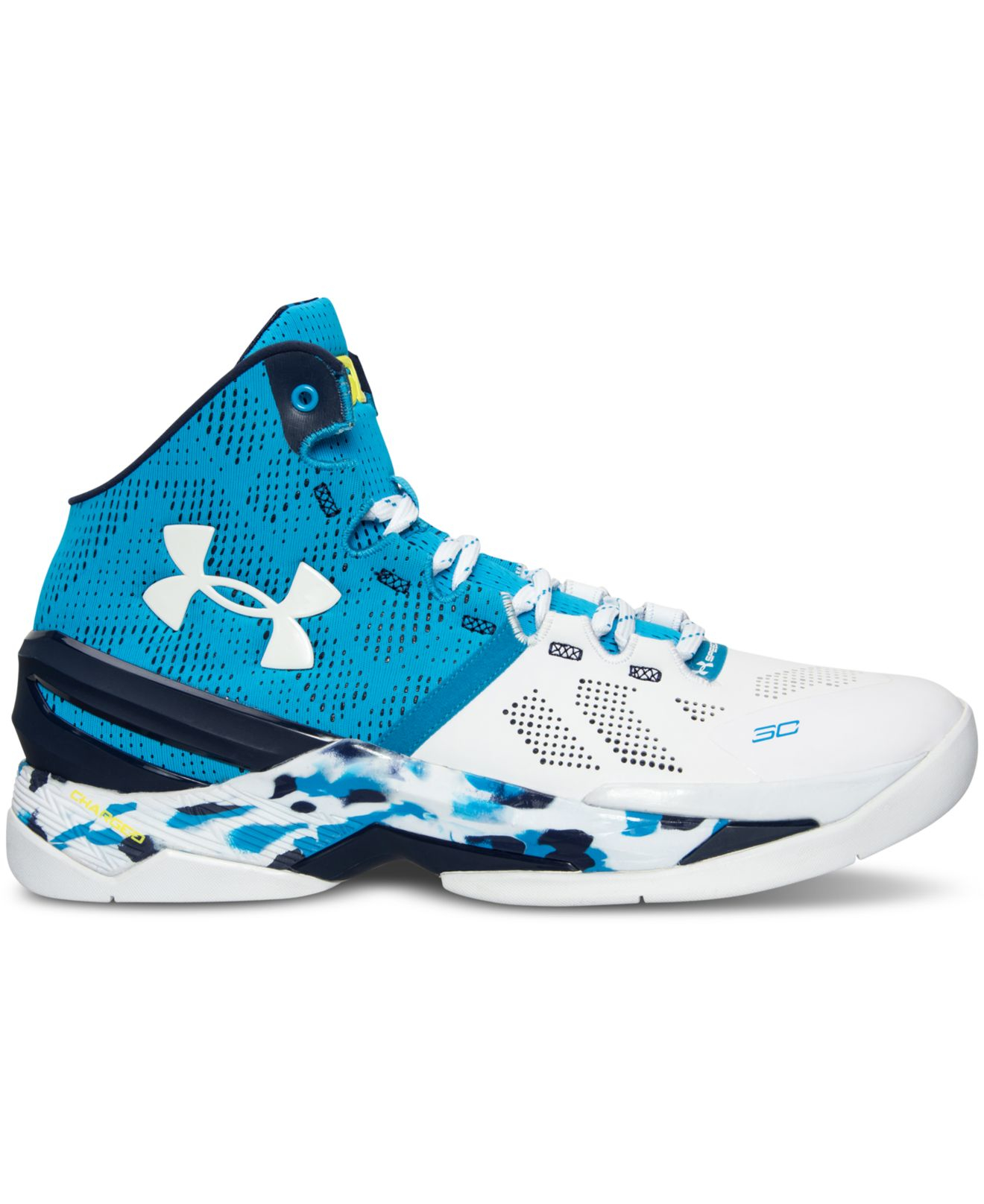 Finish Line Womens Basketball Shoes