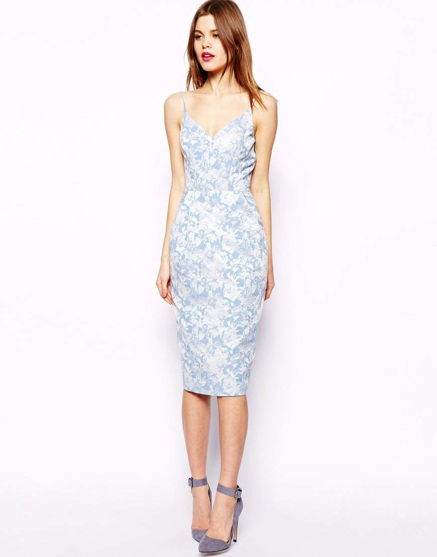 Asos cocktail dress in lace dress ideas asos cocktail dress in lace ombrellifo Choice Image