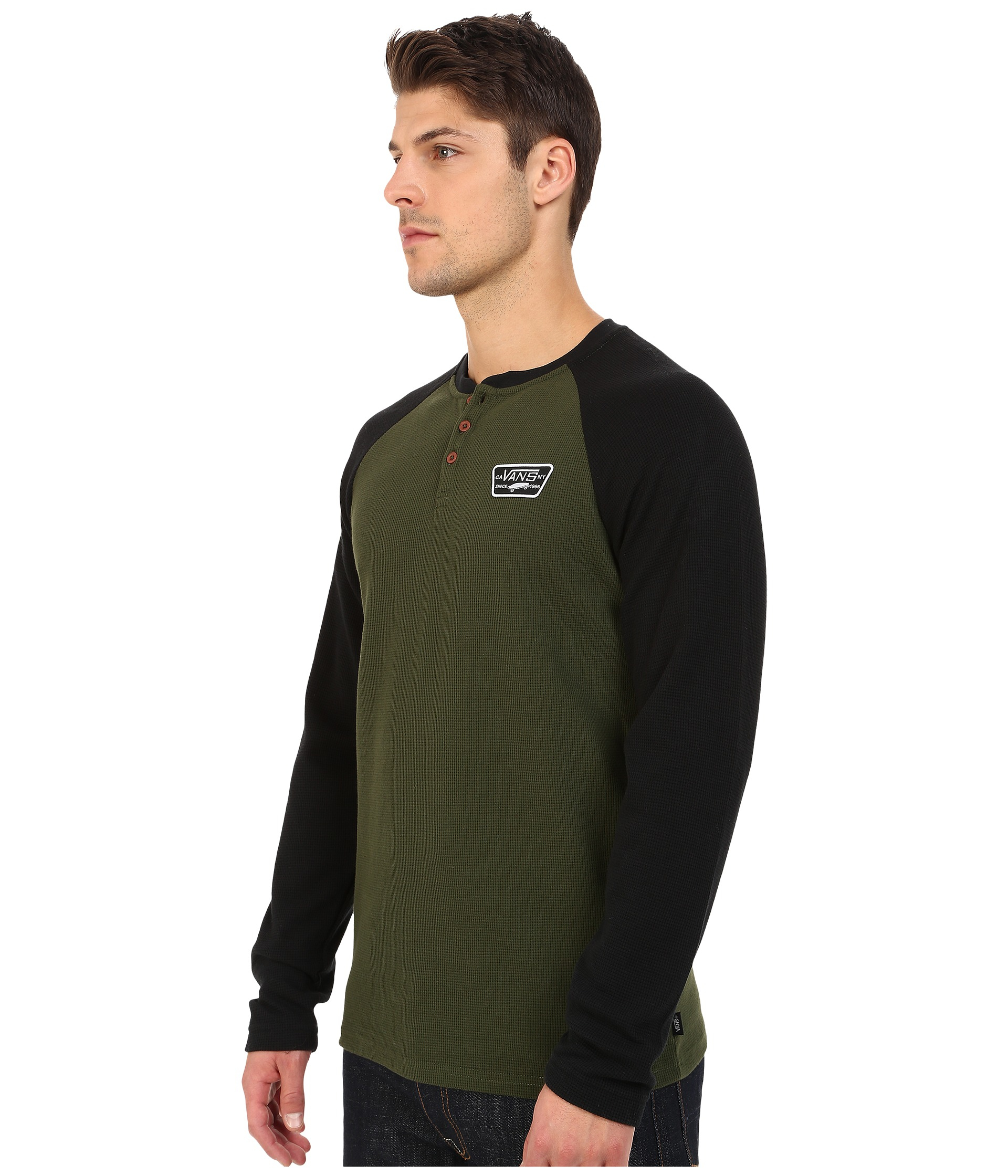giltner men Shop for mens vans giltner vn3lxhkh thermal long sleeved shirt free shipping on orders over $45 at overstockcom - your online men's clothing shop get 5% in rewards with club o - 21875968.