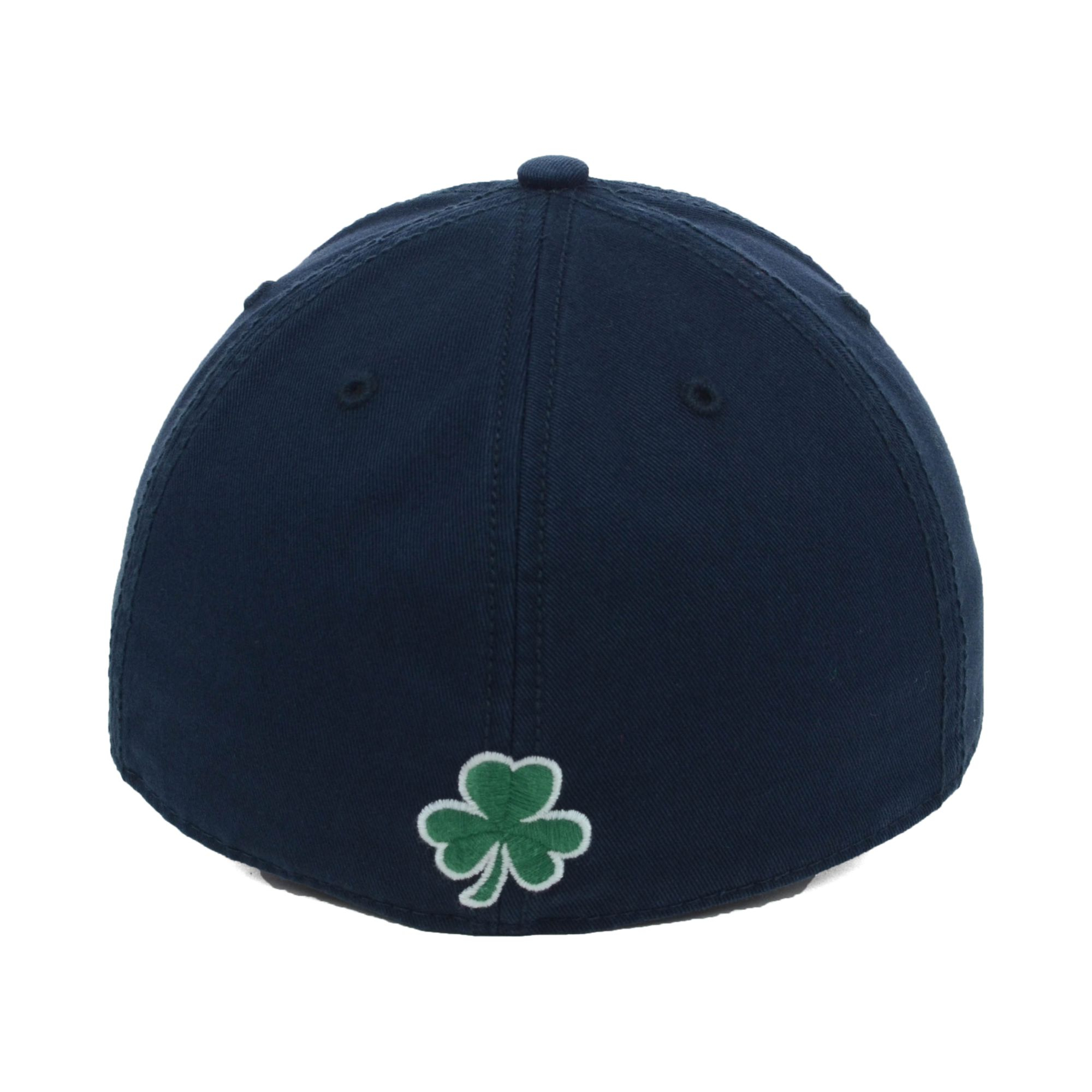 7d285080cff83 ... franchise cap e8d82 b977b ireland lyst 47 brand new york mets mlb  dublin cap in blue for men 7357d ee7c7 ...