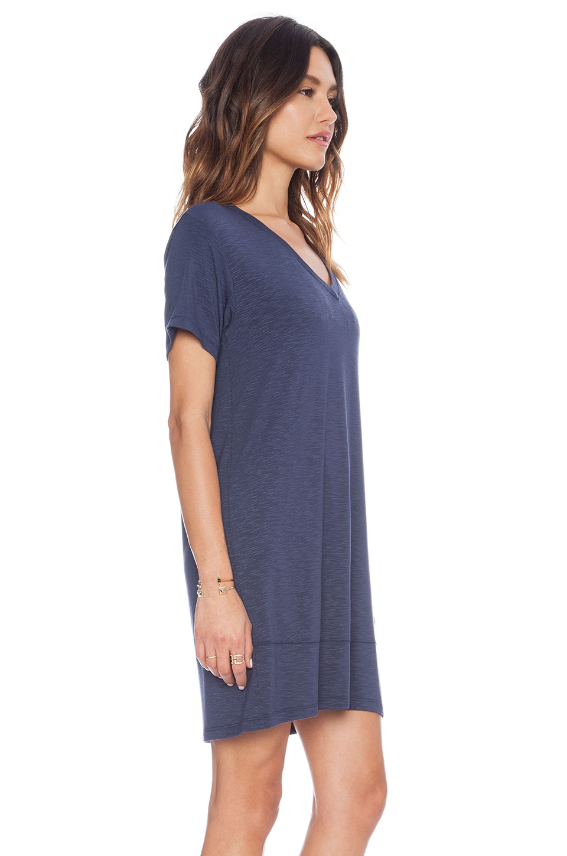 Find great deals on eBay for V Neck T Shirt Dress in Elegant Dresses for Women. Shop with confidence.