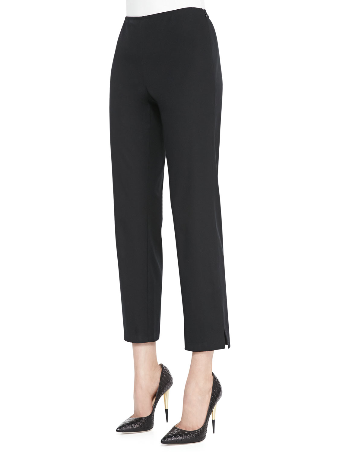 Shop for slim fit ankle pants online at Target. Free shipping on purchases over $35 and save 5% every day with your Target REDcard.