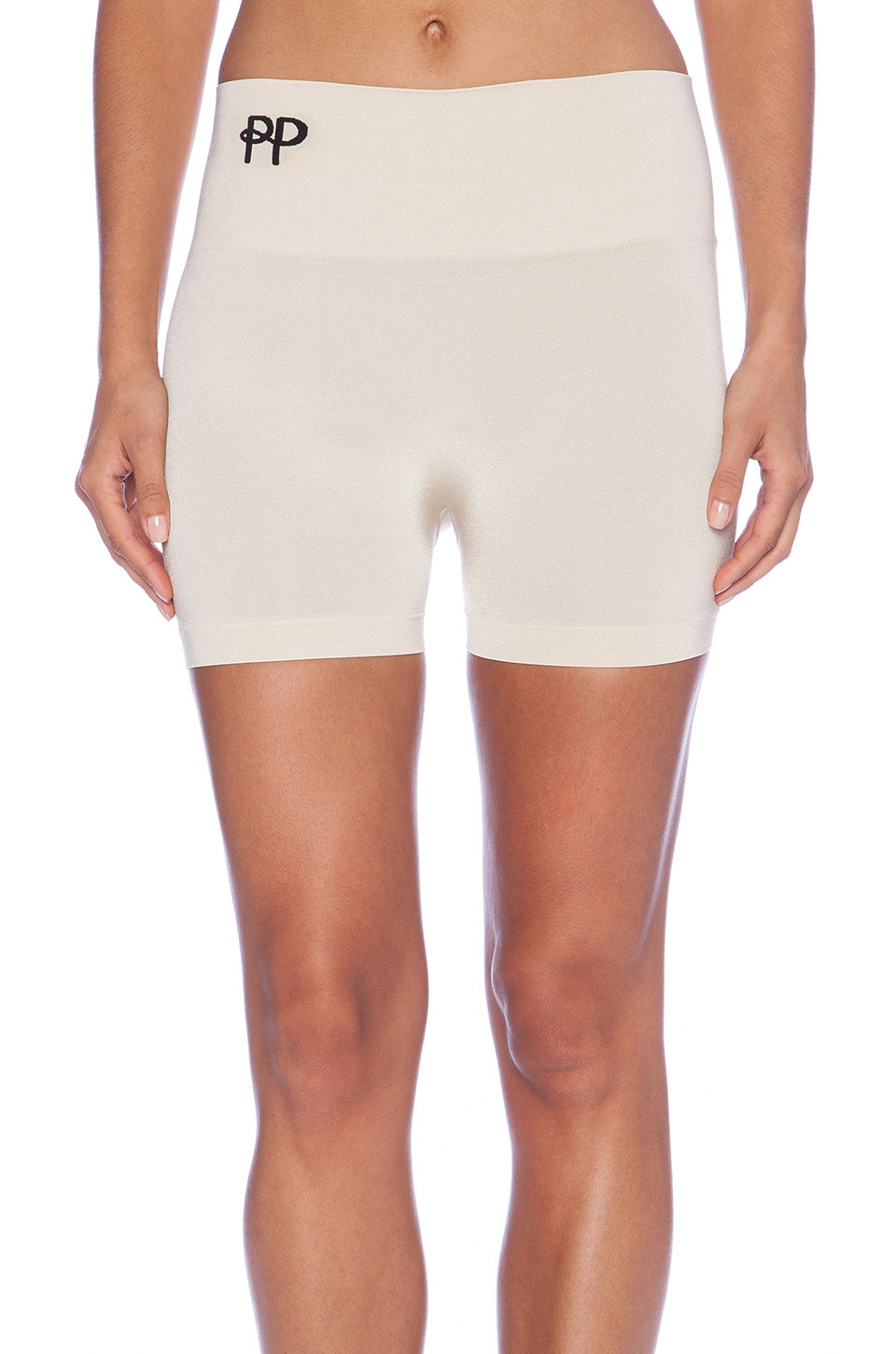 Pretty Polly Shaper Boy Short In Nude Natural - Lyst-7591