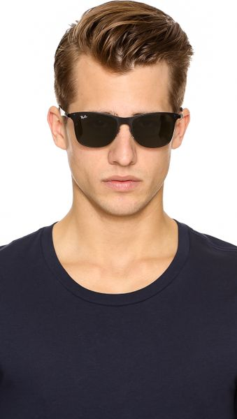 lenscrafters ray ban frames - save 75% up to 82% off