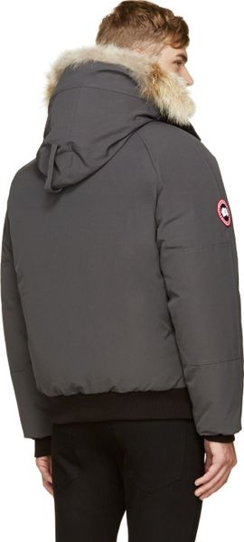canada goose good price