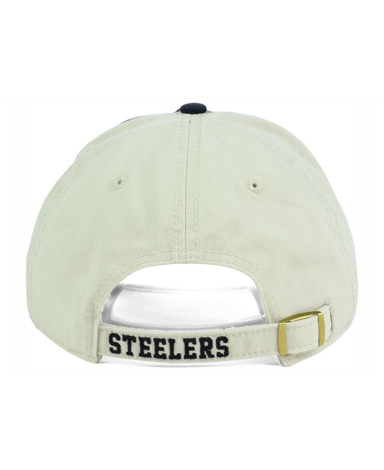 new product 5ea5c 922e6 Gallery. Previously sold at  Macy s · Men s Panama Straw Hats ...