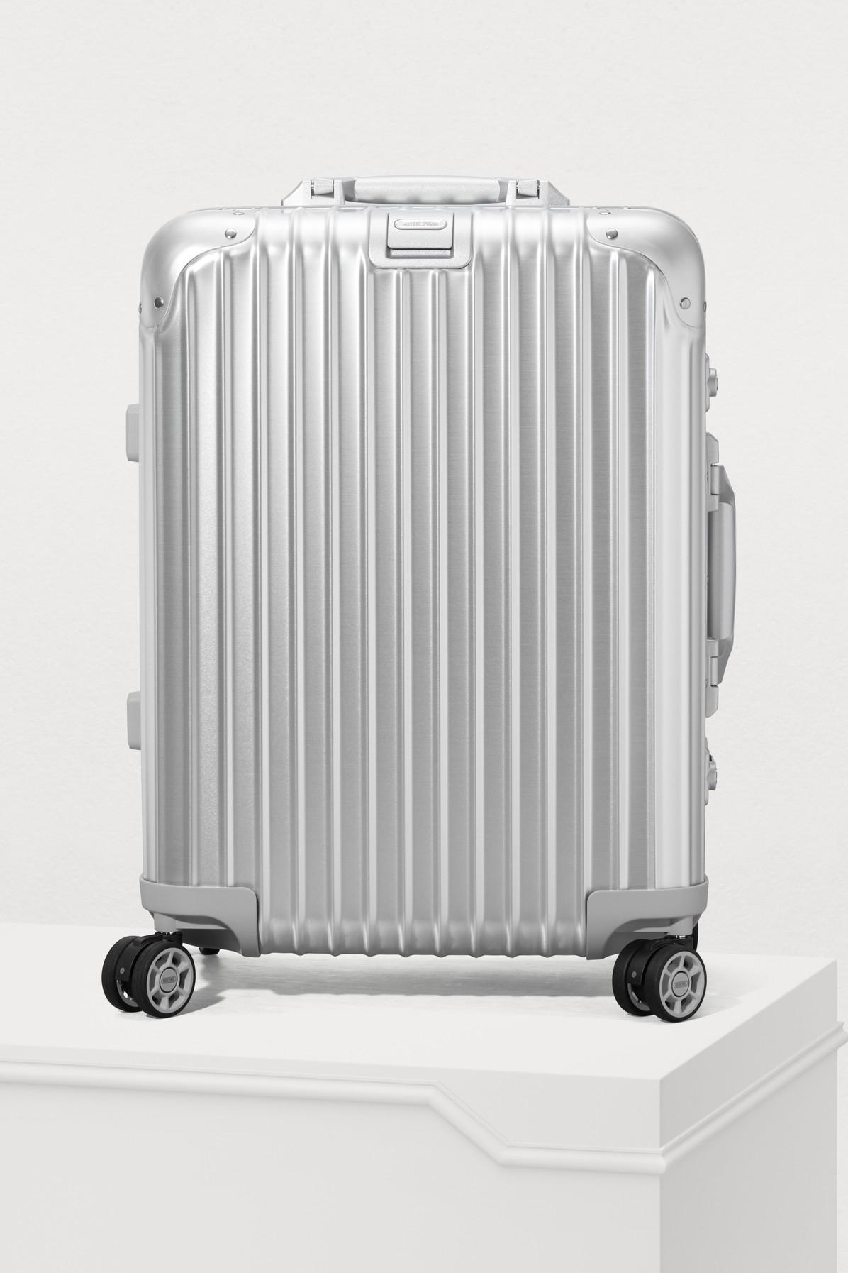 topas cabins camera cases multiwheel top olympus review rimowa cabin stealth gracefuldegrade digital