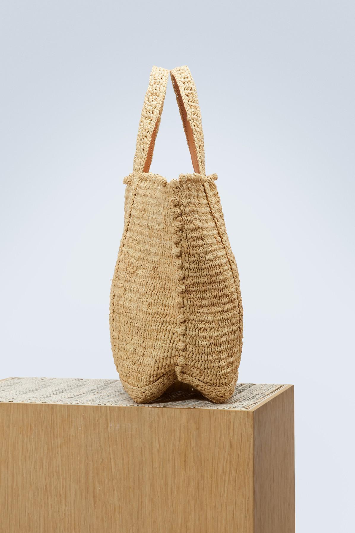 Vanessa Bruno Medium Tote Bag