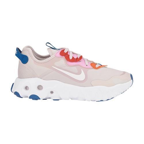 Nike Sneakers React Artemis in White - Lyst