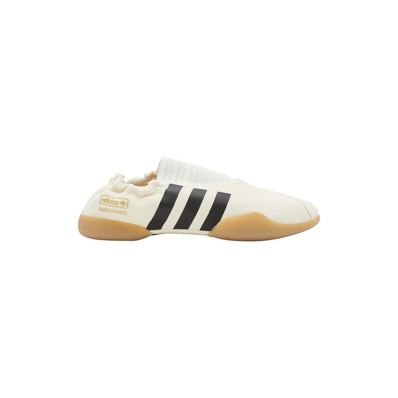 Taekwondo W Sneakers