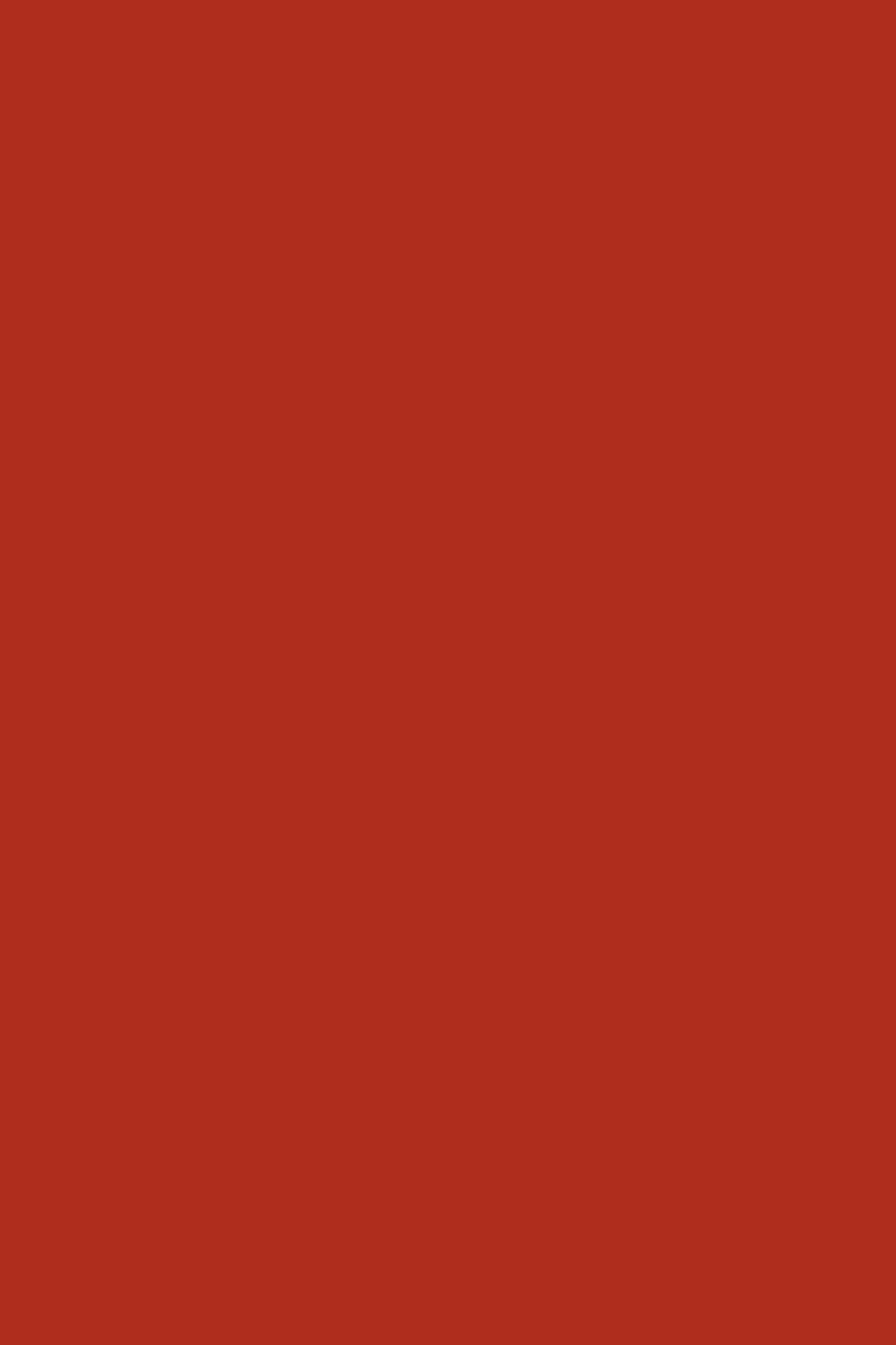 Jérôme Dreyfuss Suede Bobi Crossbody in Red