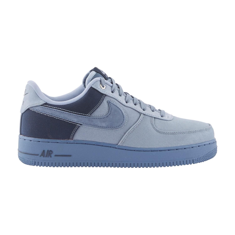 air force 1 07 prm