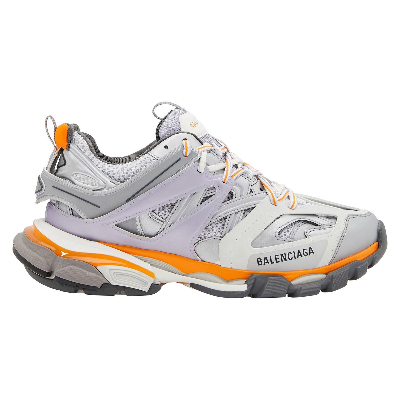 Balenciaga track Gia ib Full size 35 45 od 3 10 ngay co hang Free