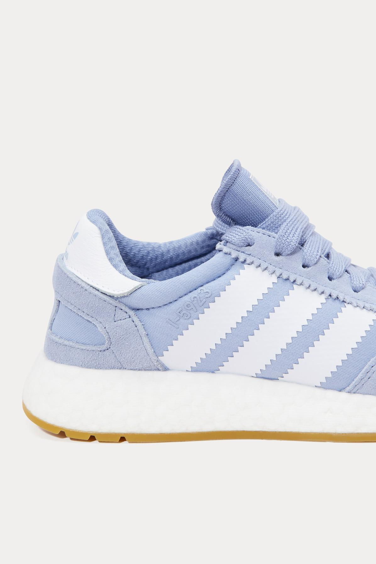 adidas I 5293 Sneakers aus Stretch mesh Damen Schuhe Sneaker