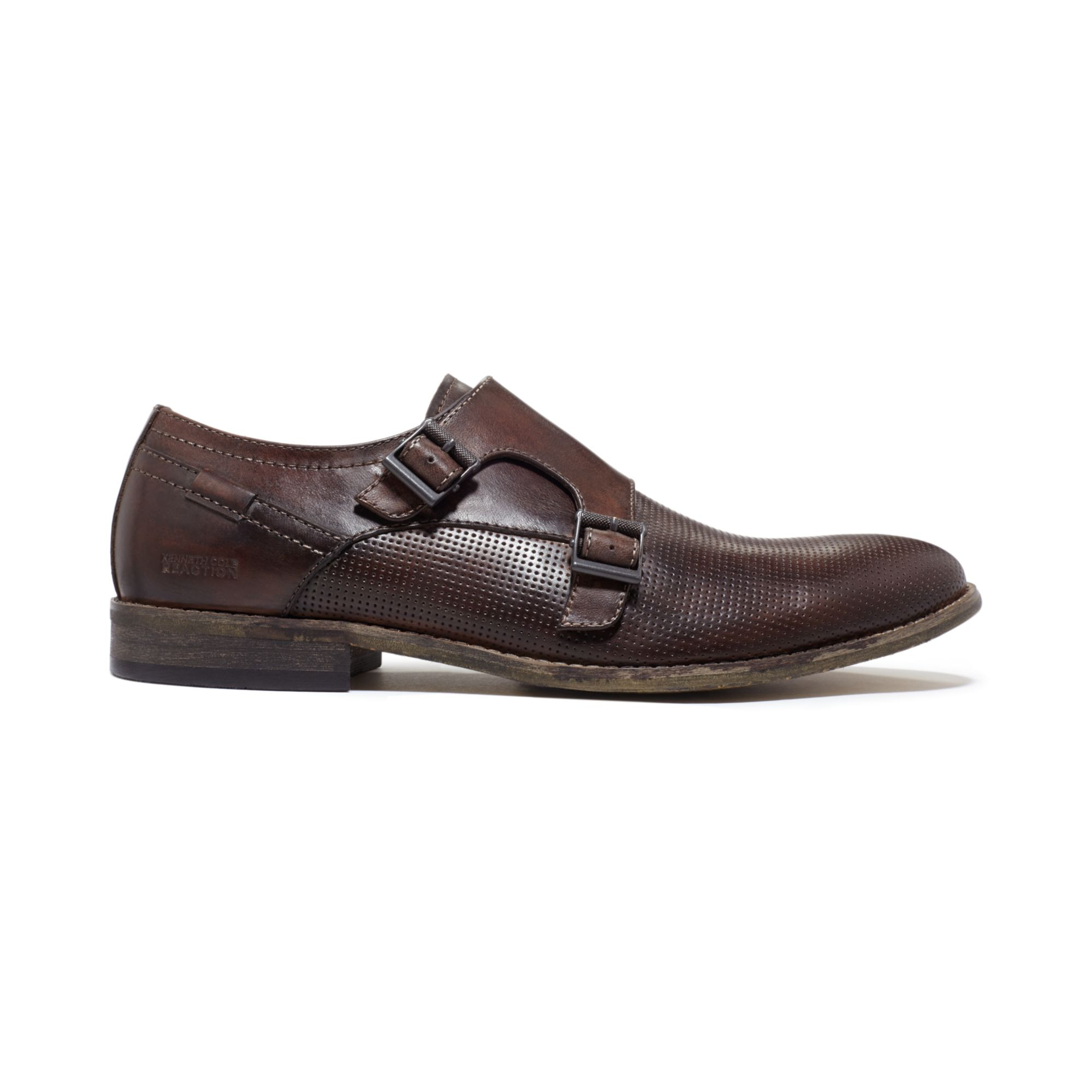 Kenneth Cole Reaction Shoes Canada