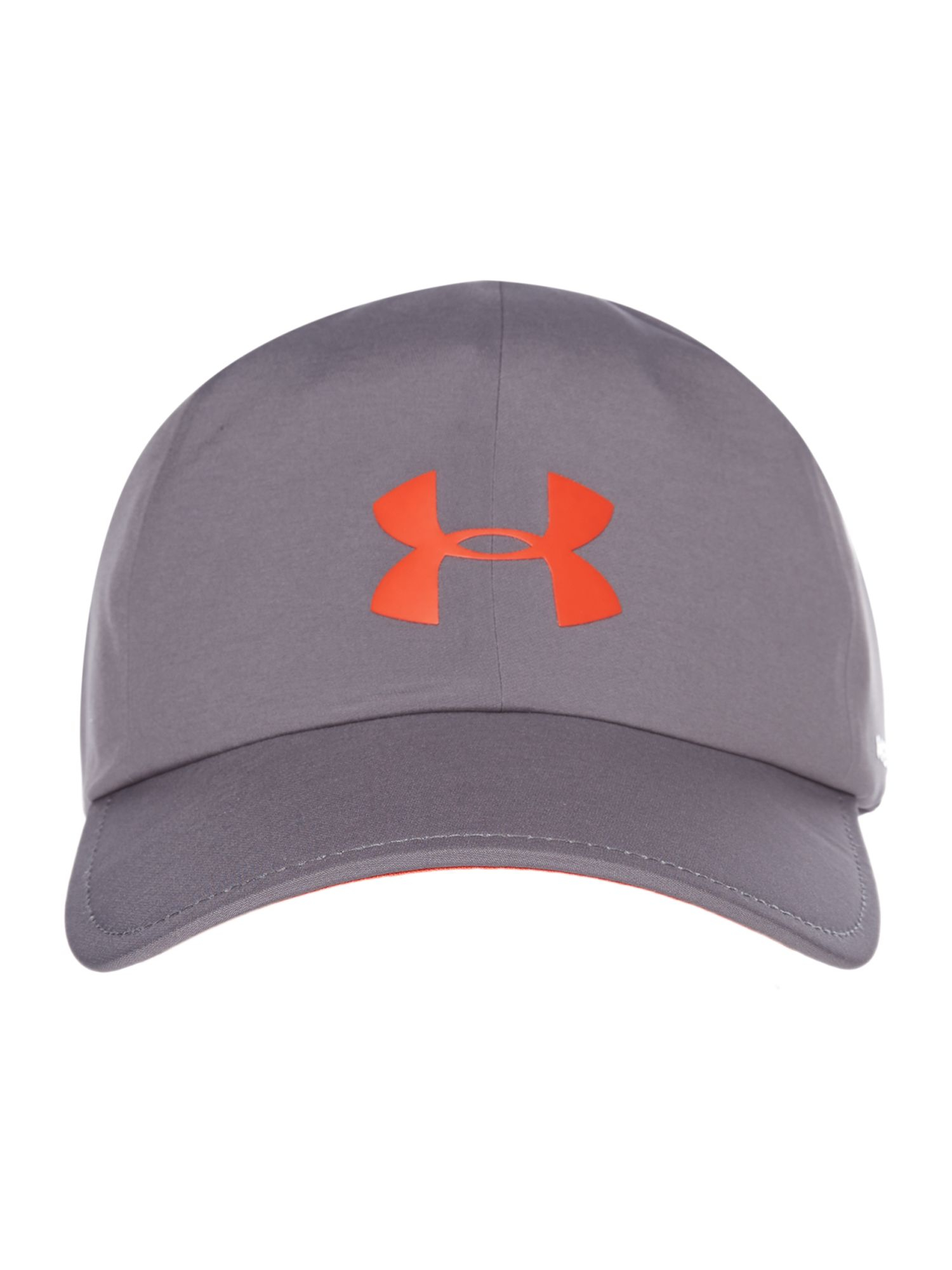 755034105ab inexpensive under armour storm hat 1dd45 75e7a