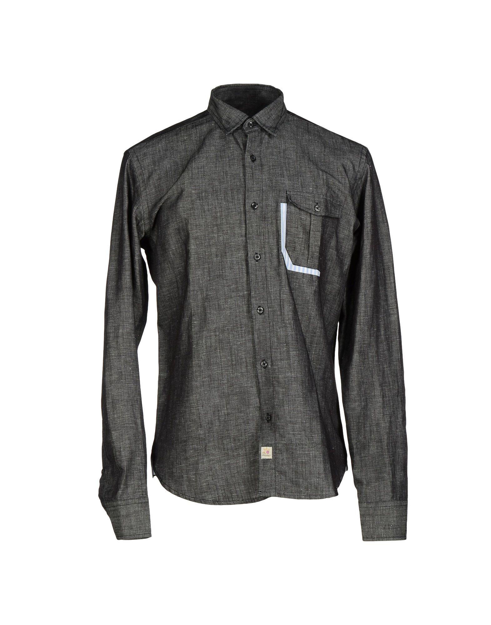 black single men in parks Black (77) blue (200) brown (38)  single button blazers suits ties  formal suits blazers ties popular brands for men suits,.