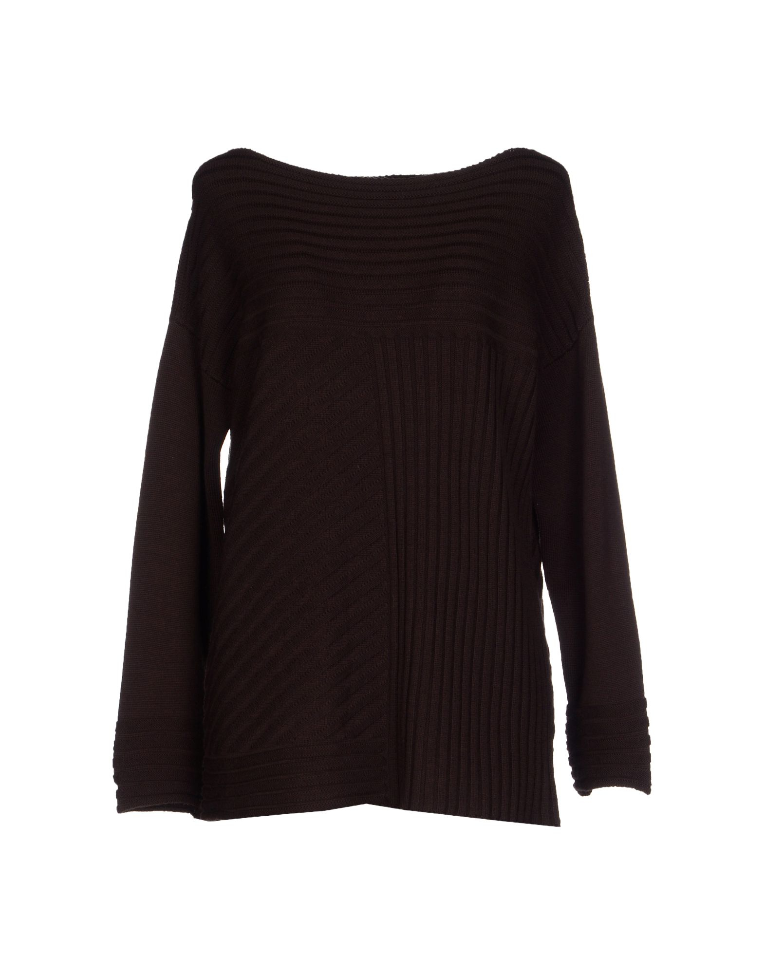 88041f8de1b0a alpha-massimo-rebecchi-dark-brown-sweater-brown-product-1-097171734-normal.jpeg