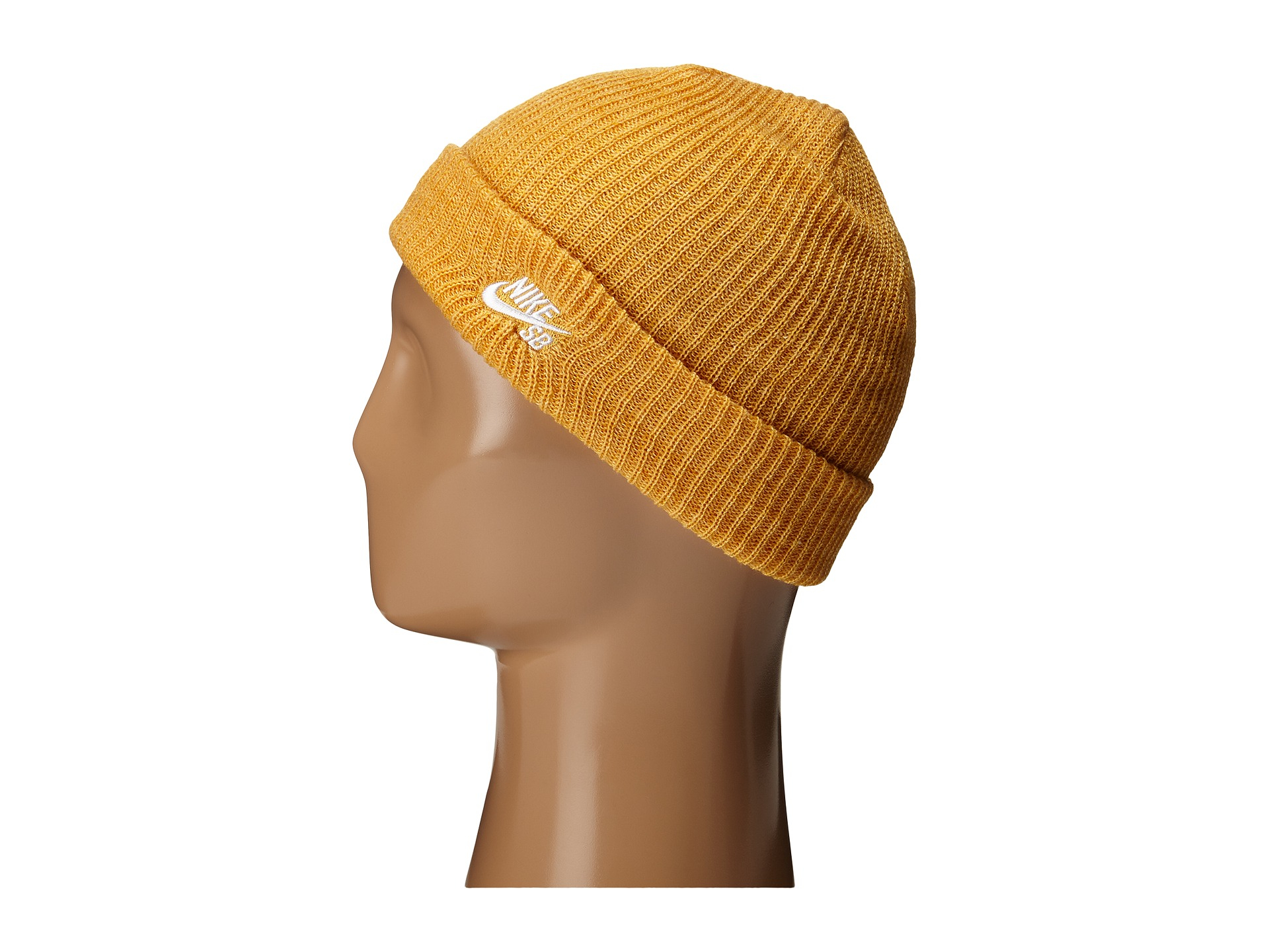 autumn shoes low cost authentic quality Fisherman Beanie