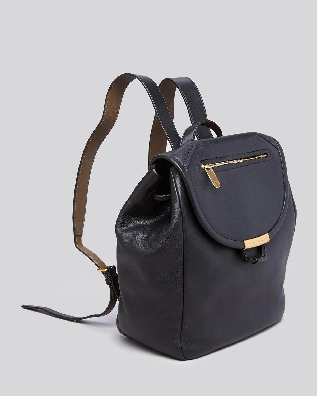 3a2d2719af8d Marc Jacobs Backpack Bloomingdales