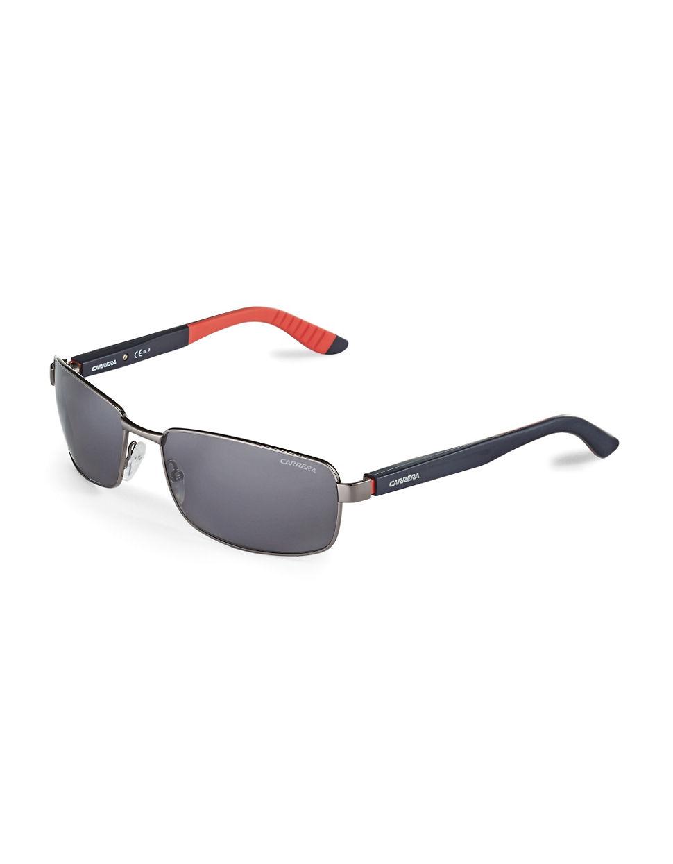 ef4014c3e32b Carrera Polarized Sunglasses For Men Cheap