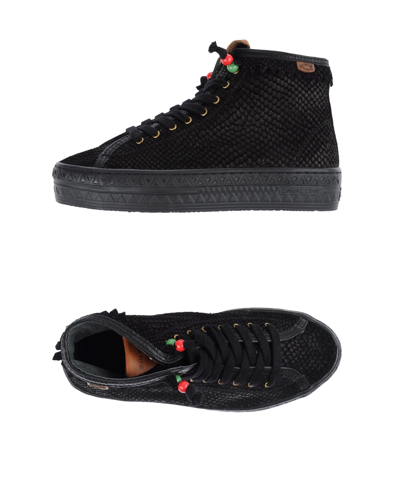 Dolfie Shoes Uk