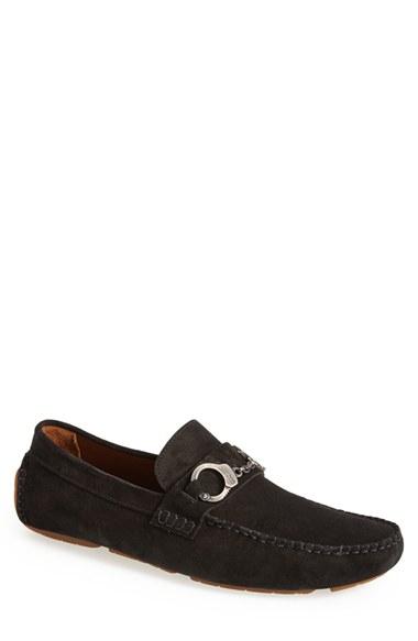 Jimmy Choo Black Shoe Boots